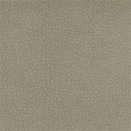 Move - Roh pravý, 3x podhlavník (carabu 106/mahagon dřevo)