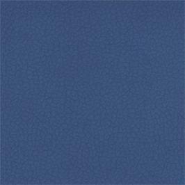Move - Roh pravý, 3x podhlavník (carabu 78/černé dřevo)