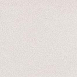 Move - Roh pravý, 3x podhlavník (carabu 60/mahagon dřevo)