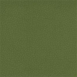 Move - Roh pravý, 3x podhlavník (carabu 49/černé dřevo)