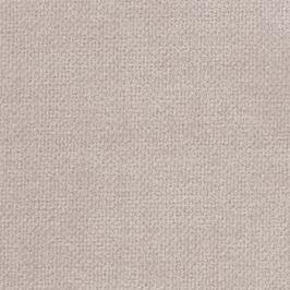 Move - Roh pravý, 3x podhlavník (mystic 201/černé dřevo)