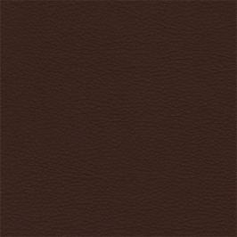 Move - Roh pravý, 3x podhlavník (soft col. 66/dub natura dřevo)