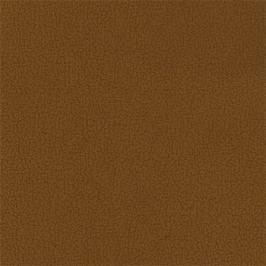 Move - Roh pravý, 3x podhlavník (highland 10/dub natura dřevo)