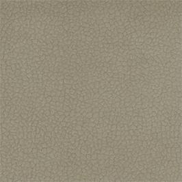 Move - Roh pravý, 3x podhlavník (carabu 106/dub natura dřevo)