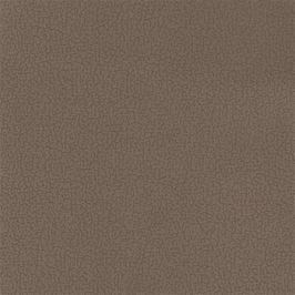 Move - Roh pravý, 3x podhlavník (highland 06/černé dřevo)