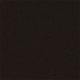 Move - Roh pravý, rozkládací (kongo col. 195/černé dřevo)
