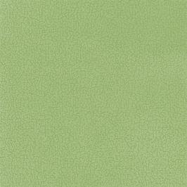 Move - Roh pravý, rozkládací (highland 13/dub natura dřevo)