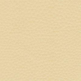 Darla - Pravá, úl.pr., 2x el.relax (emotion prime cream)