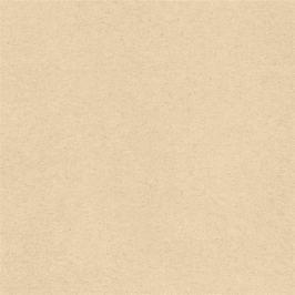 Darla - Pravá, úl.pr., 2x el.relax (emotion hero beige)