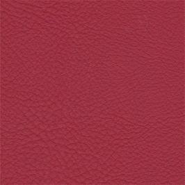 Darla - Levá, úl.pr., 2x el.relax (emotion antonio red)