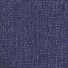 Darla - Levá, úl.pr., 2x el.relax (emotion vincent blau)