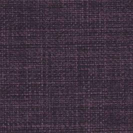 Darla - Levá, úl.pr., 2x el.relax (emotion uno purple)