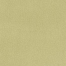 Emba Roh levý (homestyle enoa lind 131210/olše nohy)