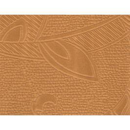 Emba Roh levý (homestyle ally camel 120524/antik nohy)