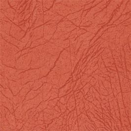 Emba Roh levý (homestyle leonardo terracotta 140129/antik nohy)