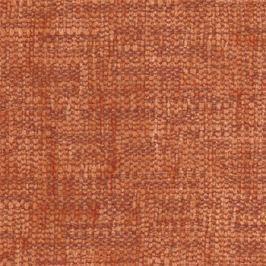 Emba Roh levý (homestyle mia siena 140114/olše nohy)