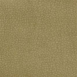 Emba Roh levý (homestyle enoa schift 131210/antik nohy)