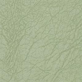 Emba Roh levý (homestyle leonardo mint 140129/buk nohy)