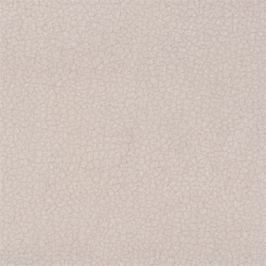 Emba Roh levý (homestyle enoa silber 131210/antik nohy)