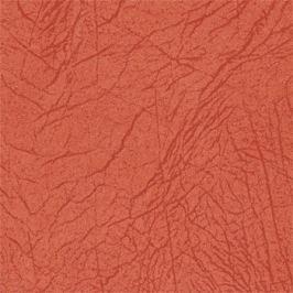 Emba Roh levý (homestyle leonardo terracotta 140129/buk nohy)
