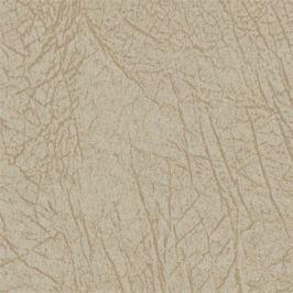 Emba Roh levý (homestyle leonardo beige 140129/buk nohy)