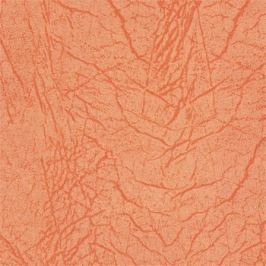 Emba Roh levý (homestyle leonardo apricot 140129/olše nohy)