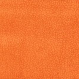 Emba Roh levý (homestyle enoa orange 131210/olše nohy)