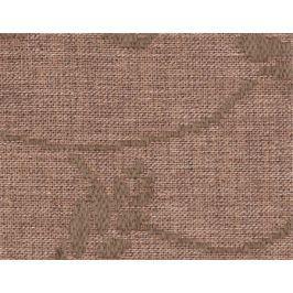 Emba Roh levý (homestyle viola braun 131204/buk nohy)