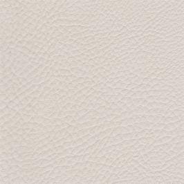 Emba Roh levý (homestyle antonio silver 140909/černé nohy)