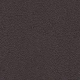 Emba Roh levý (homestyle antonio schoko 140909/černé nohy)