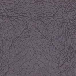 Emba Roh levý (homestyle leonardo anthrazit 140129/černé nohy)