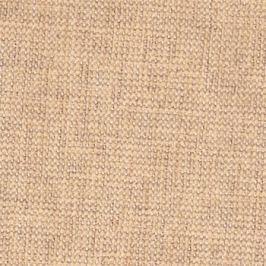 Emba Roh levý (homestyle vincent sand 131204/černé nohy)