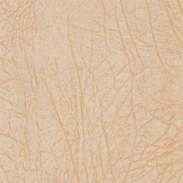 Emba Roh levý (homestyle leonardo cream 140129/černé nohy)