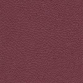 Emba Roh levý (homestyle antonio bordeaux 140909/černé nohy)