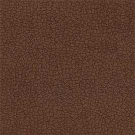 Emba Roh levý (homestyle enoa schoko 131210/černé nohy)