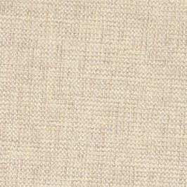 Emba Roh levý (homestyle vincent beige 131204/černé nohy)