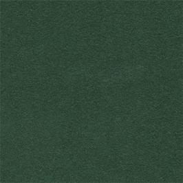 Emba Roh levý (homestyle opium grün 130821/černé nohy)