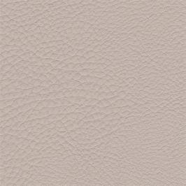 Emba Roh levý (homestyle antonio alu 140909/černé nohy)