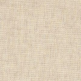 Emba Roh levý (homestyle vincent beige 131204/antik nohy)