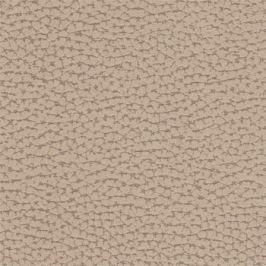 Emba Roh levý (homestyle holiday beige/černé nohy)
