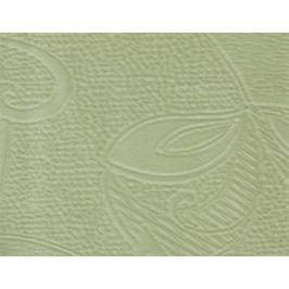 Emba Roh pravý (homestyle ally mint 120524/olše nohy)