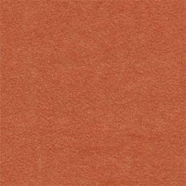 Emba Roh pravý (homestyle opium apricot 130821/olše nohy)