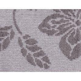 Emba Roh pravý (homestyle vincent alu 131204/olše nohy)