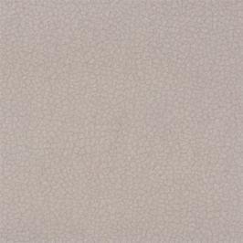 Emba Roh pravý (homestyle enoa alu 131210/olše nohy)