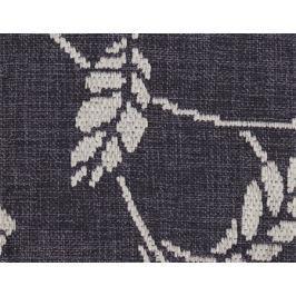Emba Roh pravý (homestyle viola grau 131204/olše nohy)