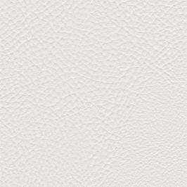 Emba Roh pravý (homestyle antonio white 140909/antik nohy)