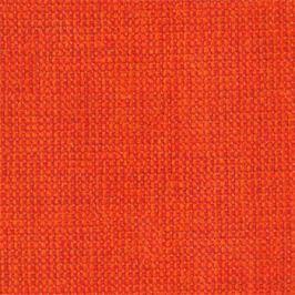 Emba Roh pravý (homestyle vincent orange 131204/buk nohy)