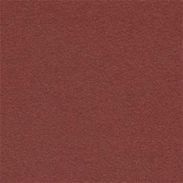 Emba Roh pravý (homestyle opium rost 130821/černé nohy)
