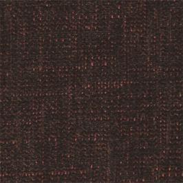 Emba Roh pravý (homestyle mia schoko 140114/černé nohy)
