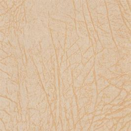 Emba Roh pravý (homestyle leonardo cream 140129/černé nohy)